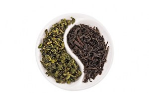 tea_category